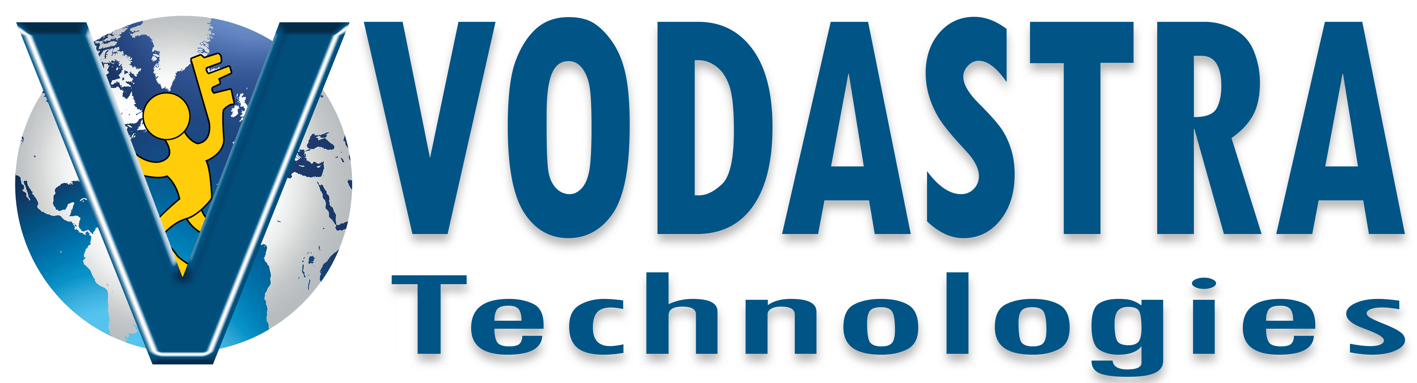Vodastra Technologies
